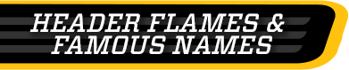 header-flames-famous-names_title-small