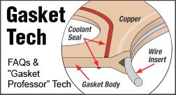 gasket_tech