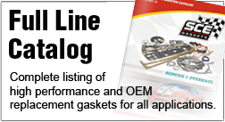 fullline_catalog