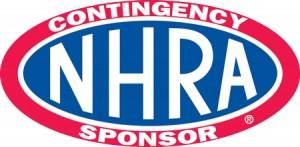 NHRA-Contingency_c