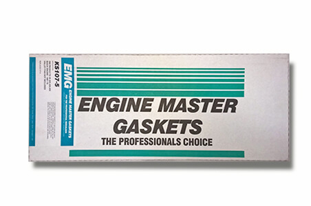 Full Engine Gasket Set For Buick 455 V8