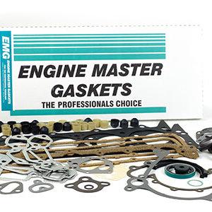 Full Engine Gasket Set For Buick 455 V8 | | SCE Gaskets