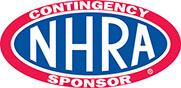 NHRA-Contngcy-logo-sm