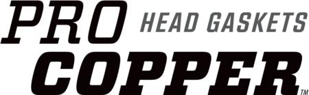 Pro Copper Head Gasket
