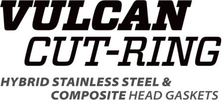 Vulcan Cut-Ring