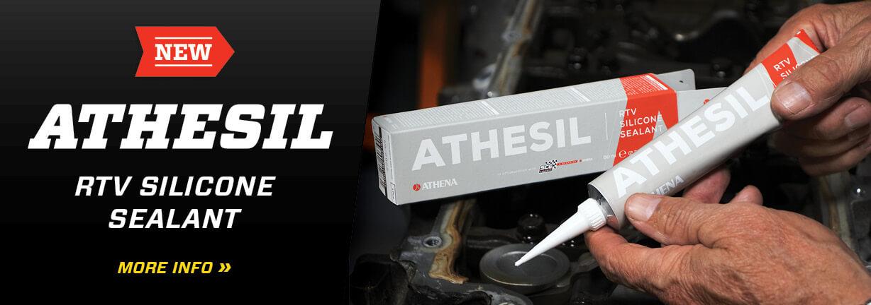 SCE-slide-Athesil